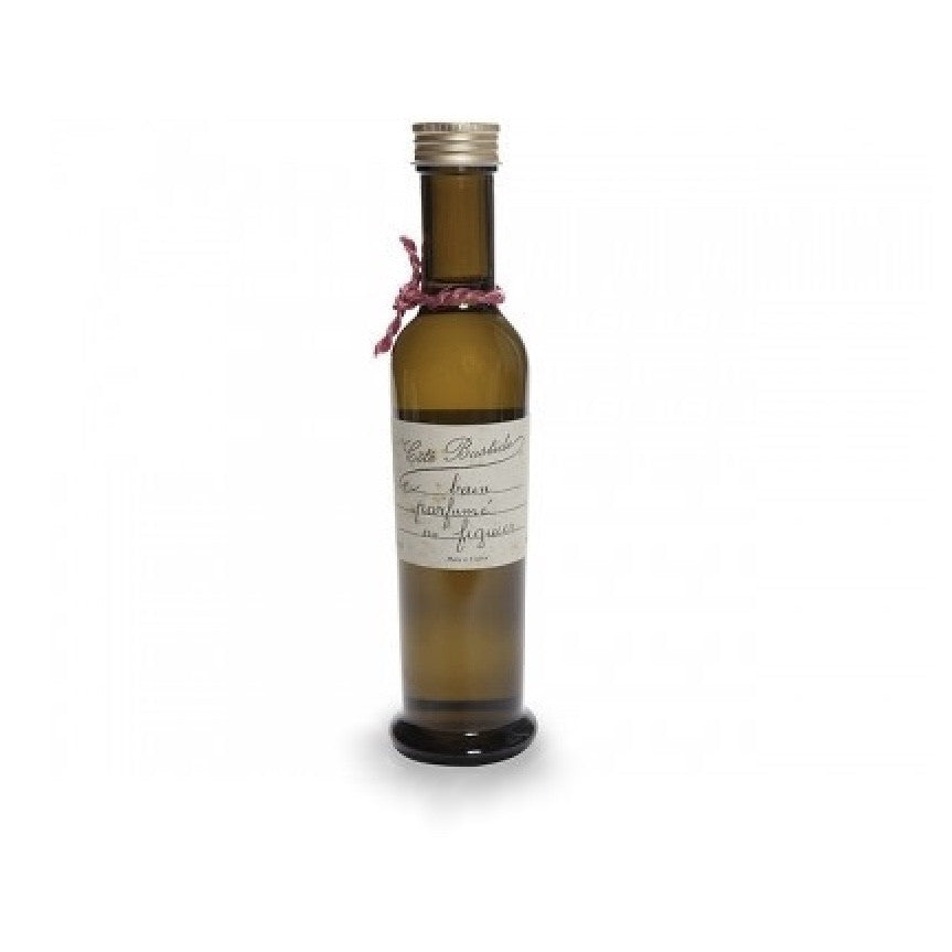 Cote Bastide Bath & Shower Gel 250ml - Figuier, CB-Cote Bastide, Putti Fine Furnishings