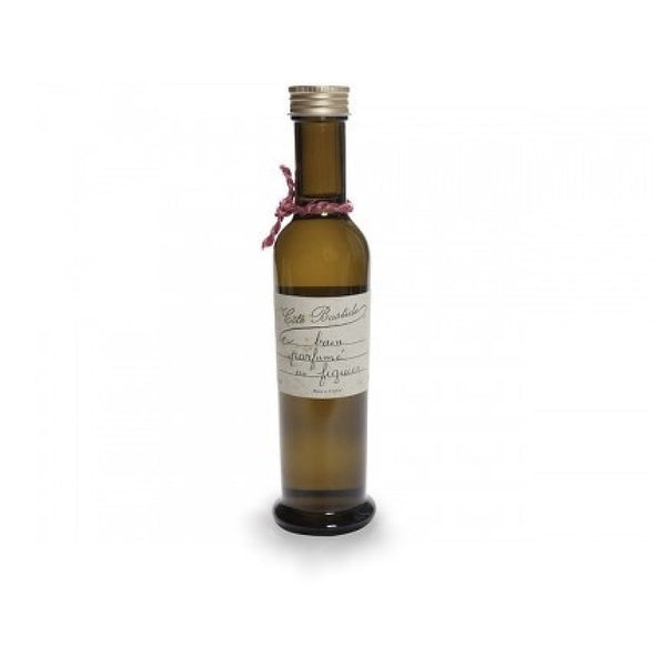 Cote Bastide Bath & Shower Gel 250ml - Figuier-Personal Fragrance-CB-Cote Bastide-Putti Fine Furnishings
