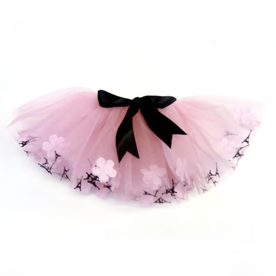 """Ooh La La Paris"" Tutu"
