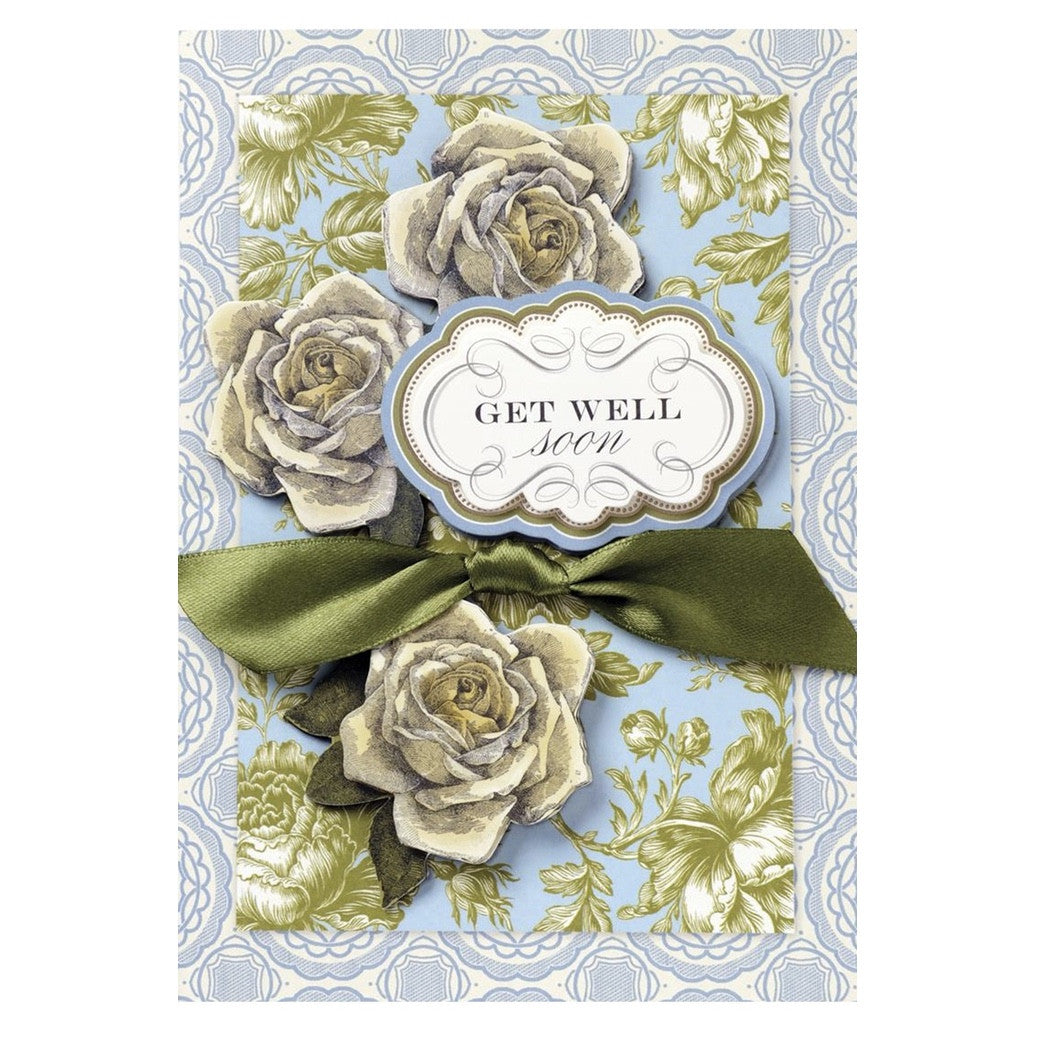 Anna Griffin Greeting Cards