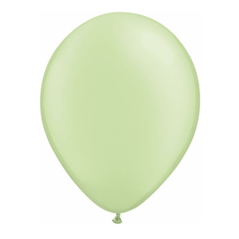 Neon Balloons - Green, Surprize Enterprize, Putti Fine Furnishings