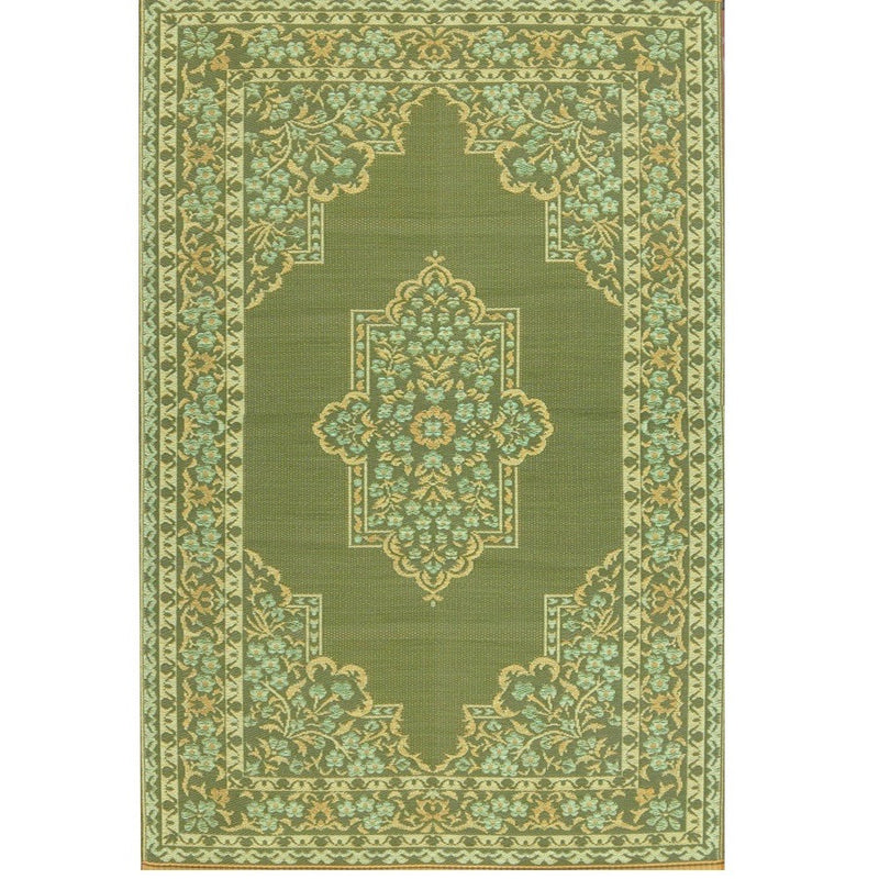 Mad Mats Outdoor Carpet Bouquet, MMAT-Mad Mats, Putti Fine Furnishings
