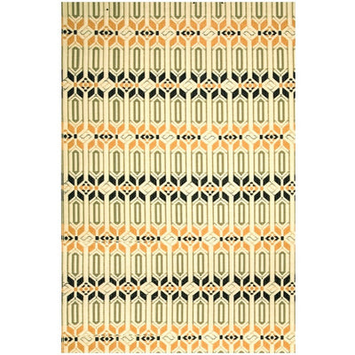 Mad Mats Outdoor Carpet Moroccan, MMAT-Mad Mats, Putti Fine Furnishings