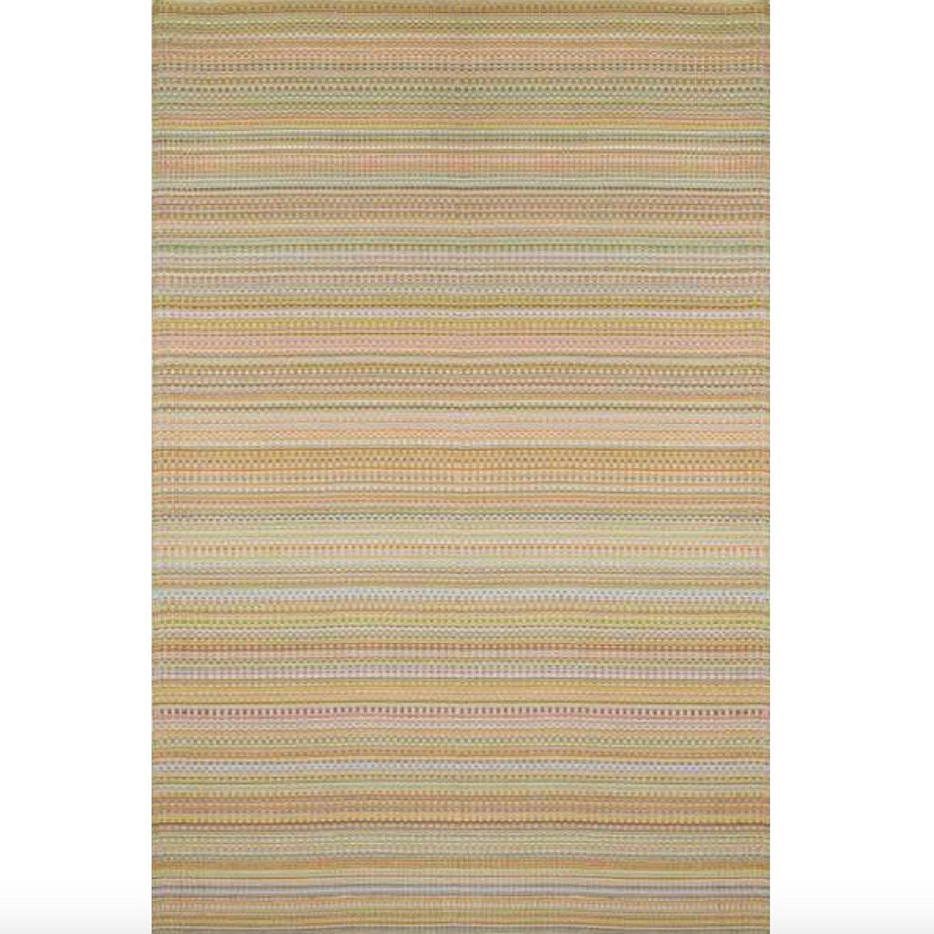 Mad Mats Outdoor Carpet Mix-Outdoor Carpets-MMAT-Mad Mats-6' x 9'-Pastel-Putti Fine Furnishings