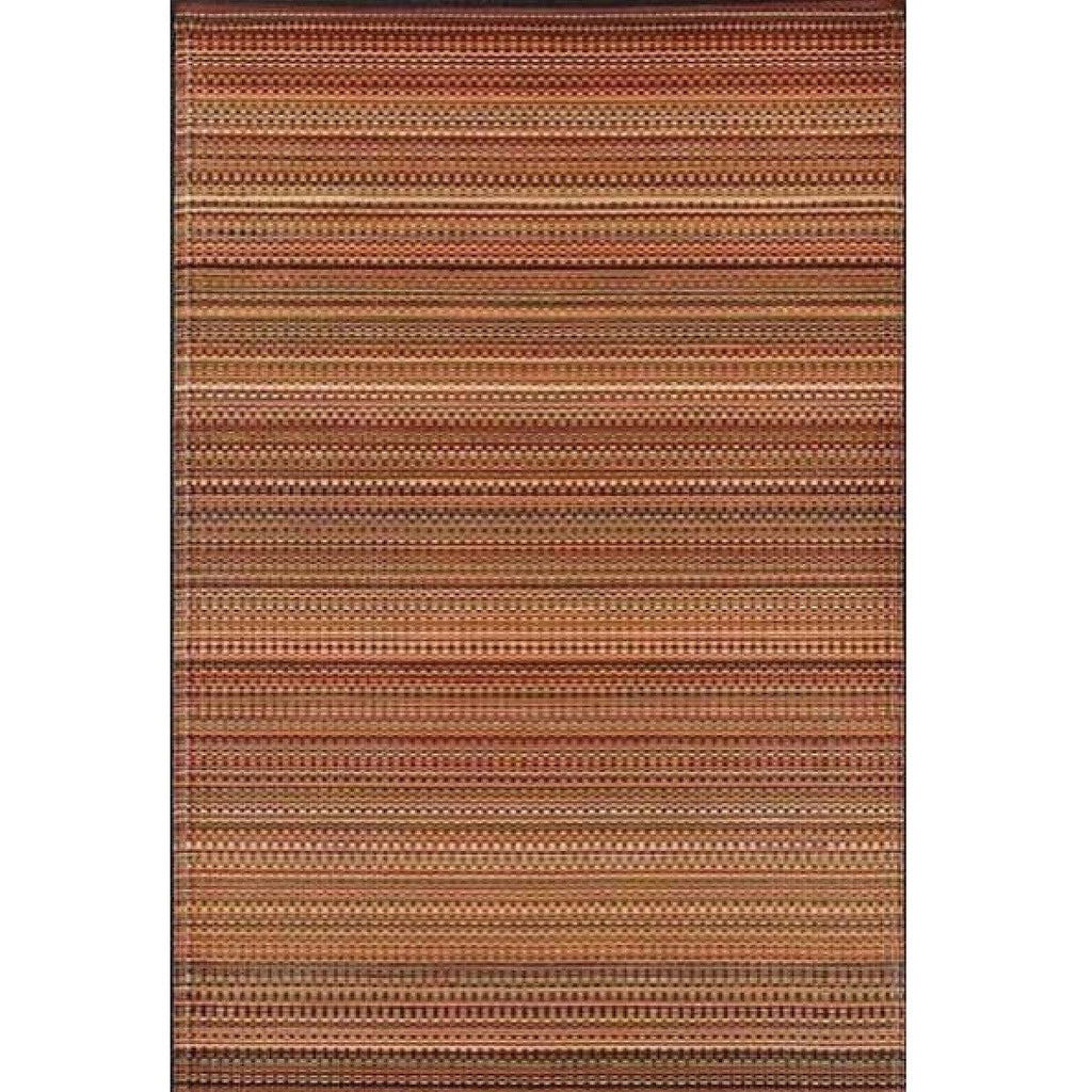 Mad Mats Outdoor Carpet Mix-Outdoor Carpets-MMAT-Mad Mats-6' x 9'-Earth-Putti Fine Furnishings