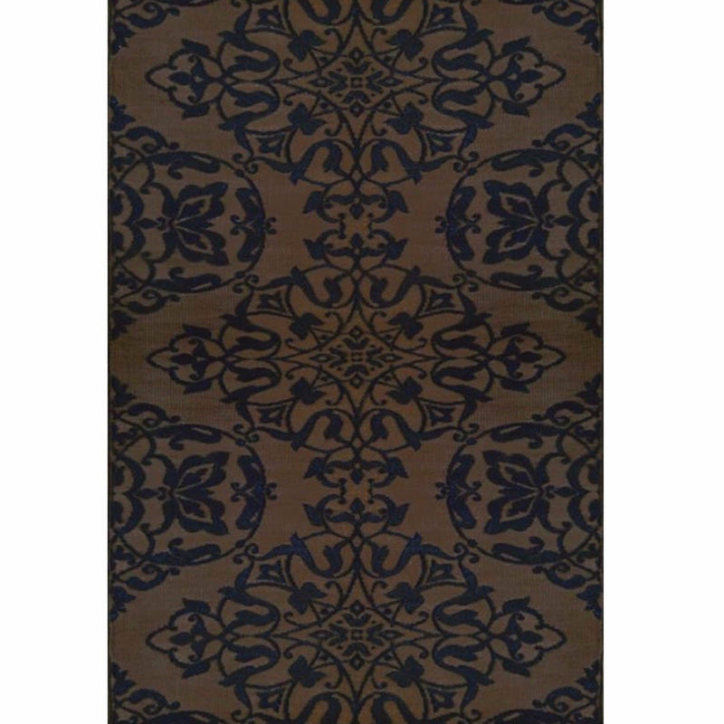 Mad Mats Outdoor Carpet Wrought Iron, MMAT-Mad Mats, Putti Fine Furnishings