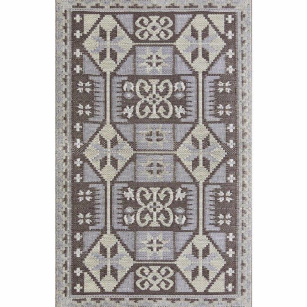 Mad Mats Outdoor Carpet Ankara, MMAT-Mad Mats, Putti Fine Furnishings