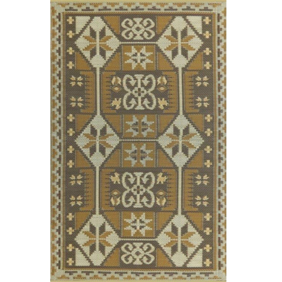 Mad Mats Outdoor Carpet Ankara