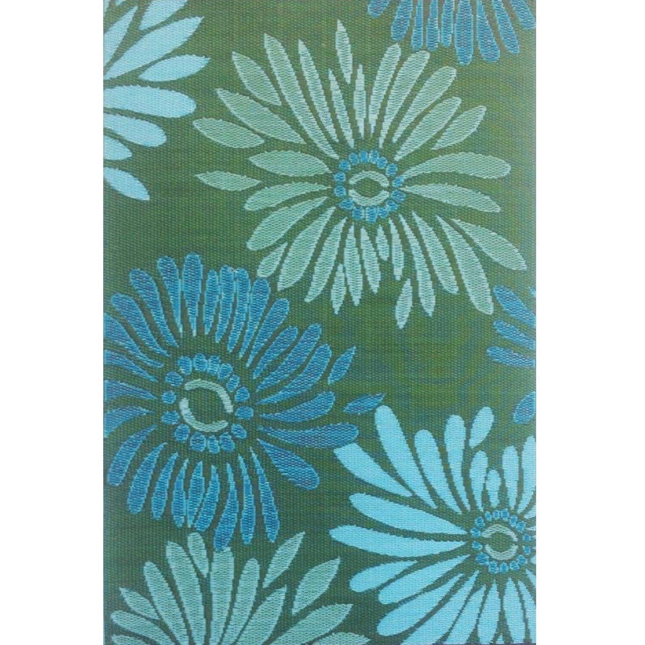 Mad Mats Outdoor Carpet Daisy, Mad Mats, Putti Fine Furnishings