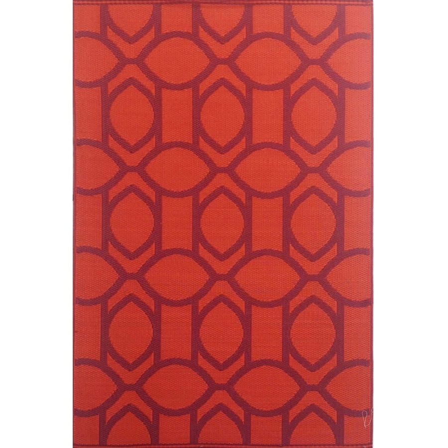 Mad Mats Outdoor Carpet Citrus