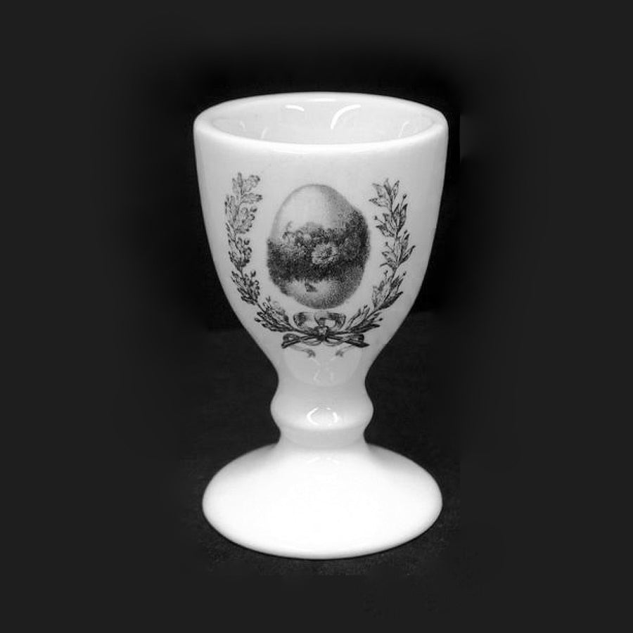 Royal Stafford Nest Egg Cup