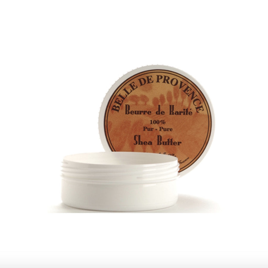 """Belle de Provence"" Shea Butter -  Personal Fragrance - Putti Fine Furnishings - Putti Fine Furnishings Toronto Canada"