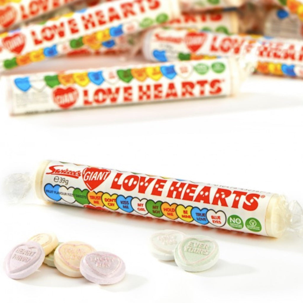 Love Heart Candy -   - Putti Fine Furnishings - Putti Fine Furnishings Toronto Canada - 2