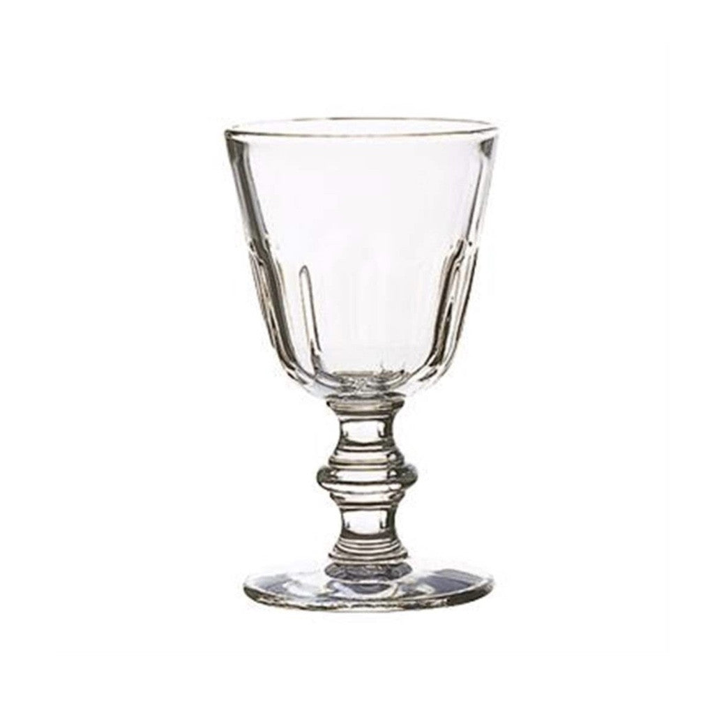 La Rocher Perigord Wine Goblet 7.4oz-Glassware-PG-Premier Gift -La Rochere-Putti Fine Furnishings