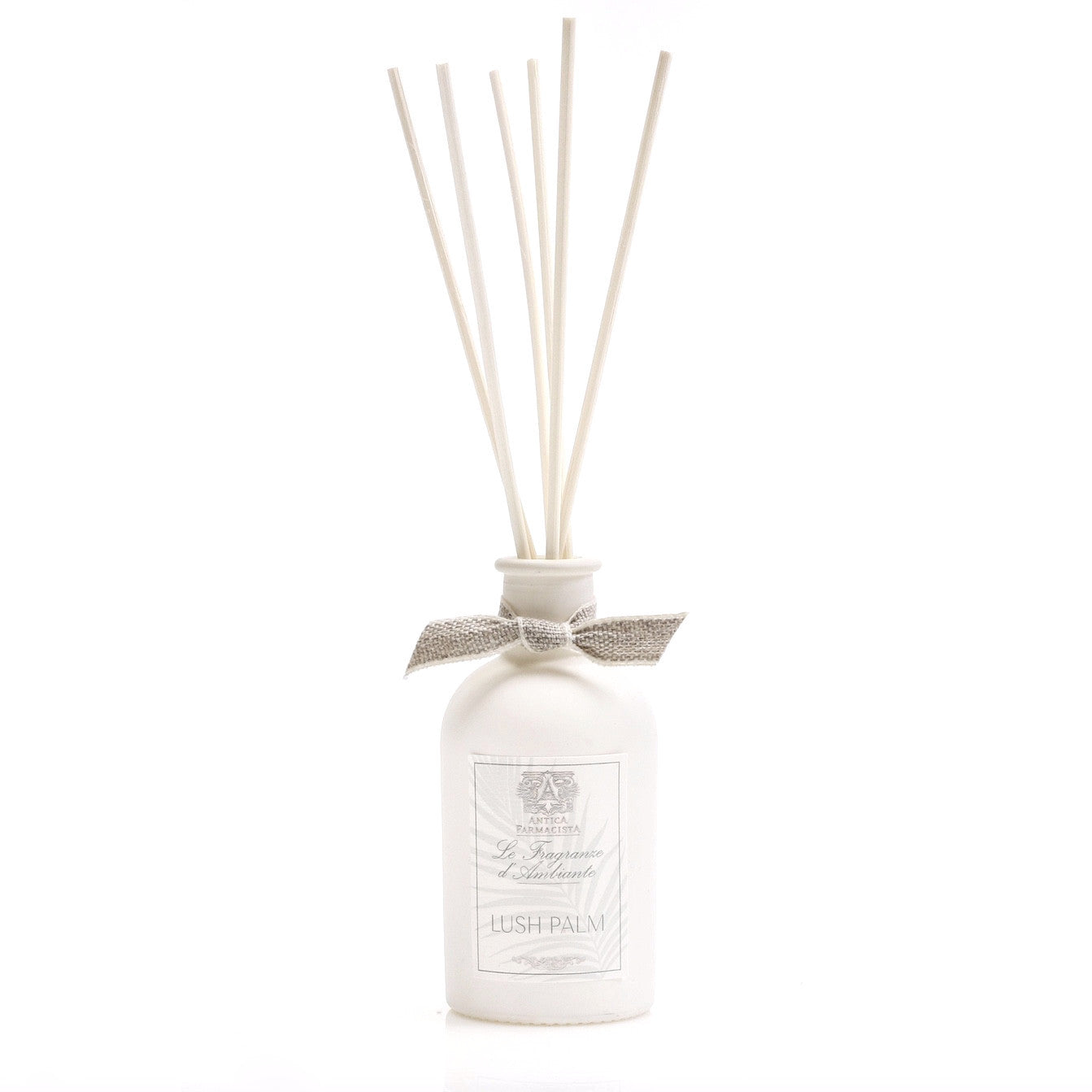Antica Farmacista Lush Palm Diffuser 100ml