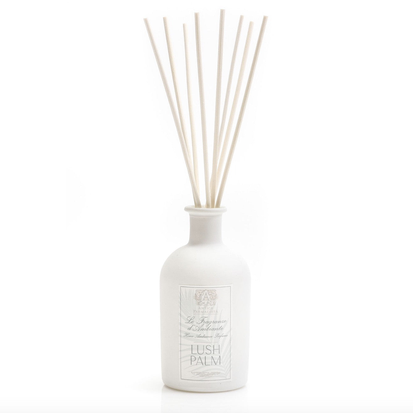Antica Farmacista Lush Palm Diffuser 250ml
