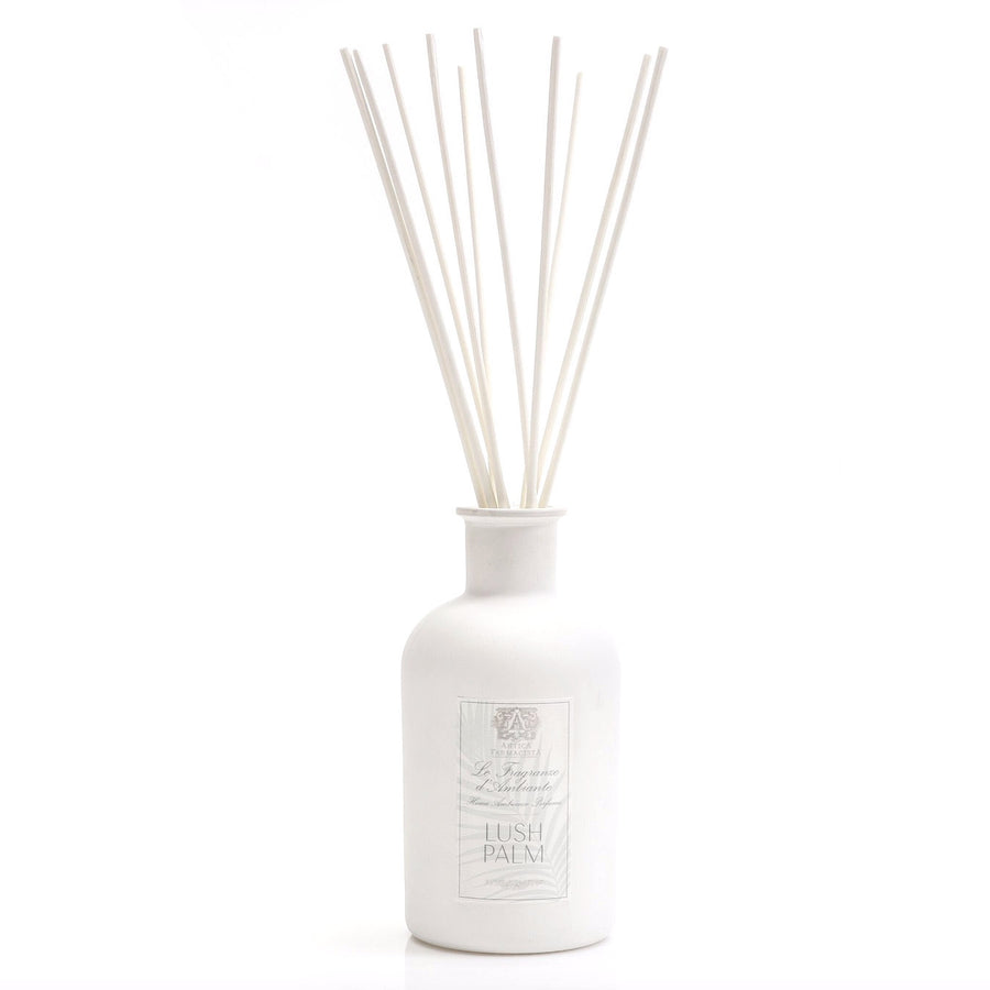 Antica Farmacista Lush Palm Diffuser 500ml