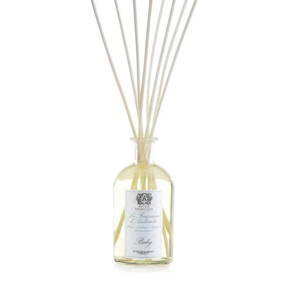 Antica Farmacista Baby Diffuser, AF-Antica Farmacista, Putti Fine Furnishings