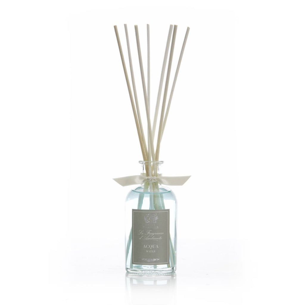 Antica Farmacista Aqua Diffuser-Home Fragrance-AF-Antica Farmacista-100ml Aqua Diffuser-Putti Fine Furnishings