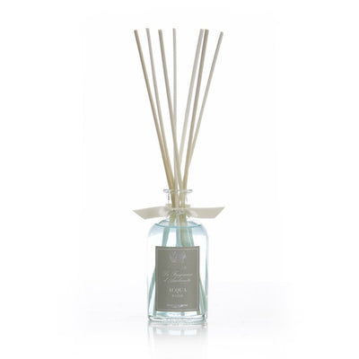 Antica Farmacista Aqua Diffuser, AF-Antica Farmacista, Putti Fine Furnishings