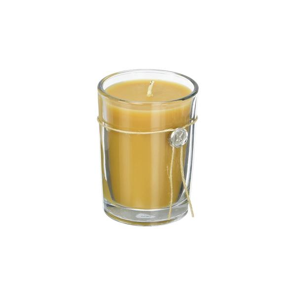 Votive Aromatic Candle - Sumatra Lemon No.04, VO-Votivo, Putti Fine Furnishings