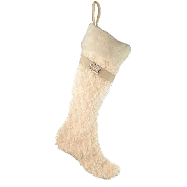 Ivory Stocking, ST-Starlight Trading, Putti Fine Furnishings