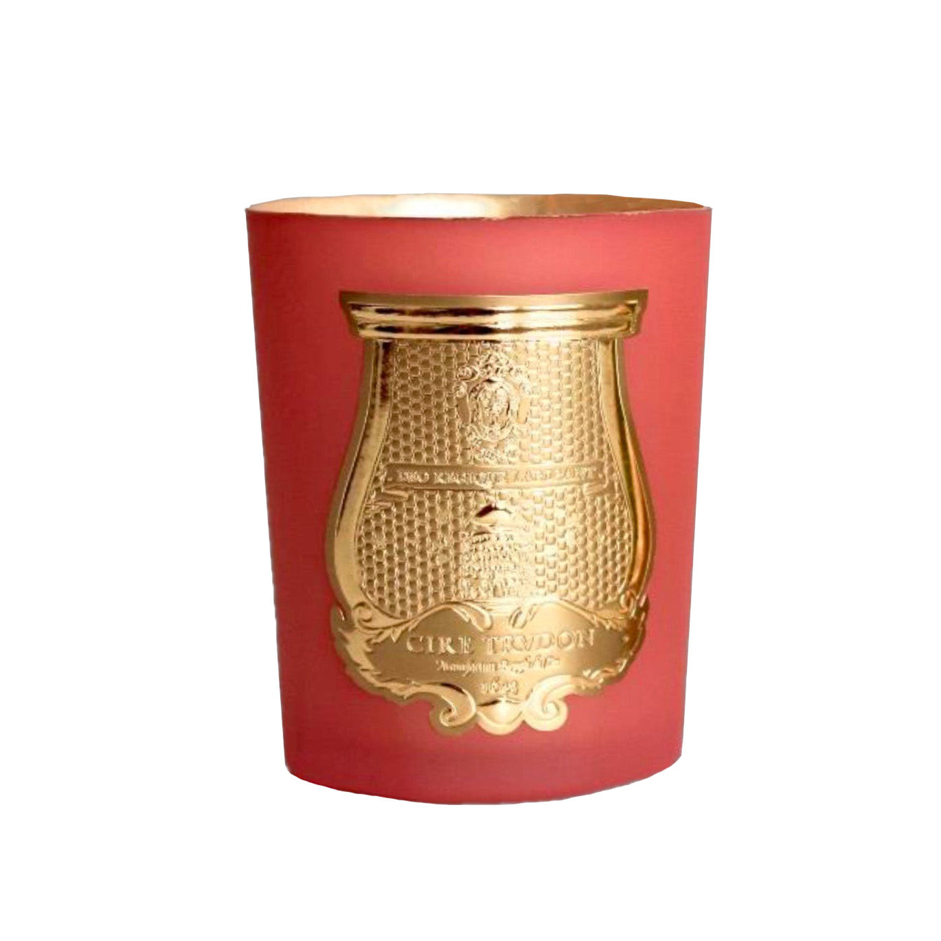 Cire Trudon Candle - Philae