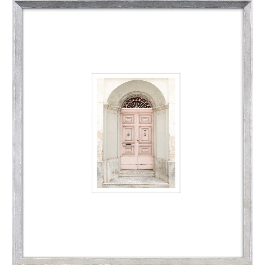 Pastel Revival Series I Photographic Print - Small