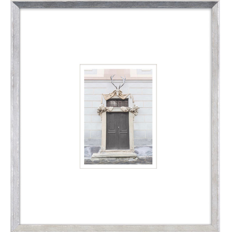 Pastel Revival Series XVI Photographic Print - Small