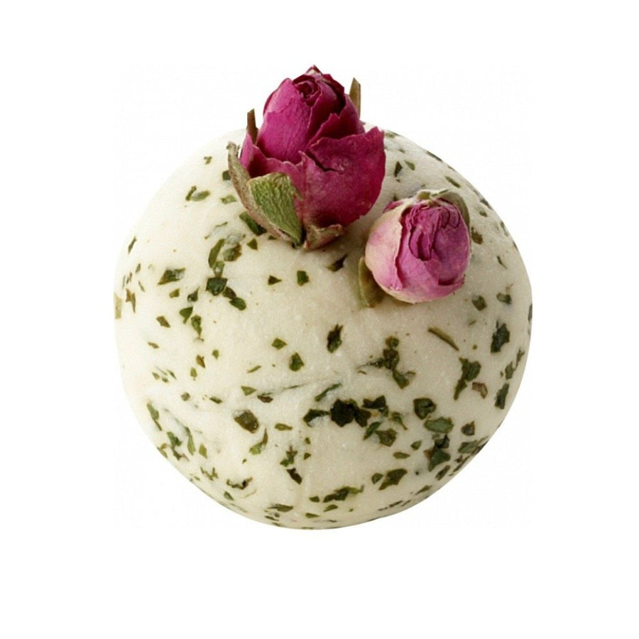 "Bomb Cosmetics UK ""Stress Less"" Bath Creamer"