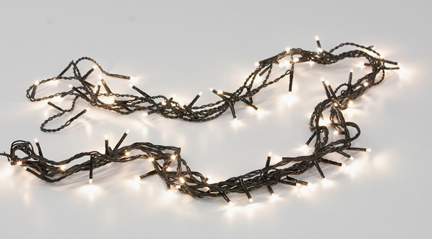 LED Branch Lights-Christmas Decorations-V & L-Putti Fine Furnishings