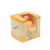 """Patisseries de Bain"" Cupcake Soap Orange Crush, Rose and Co., Putti Fine Furnishings"