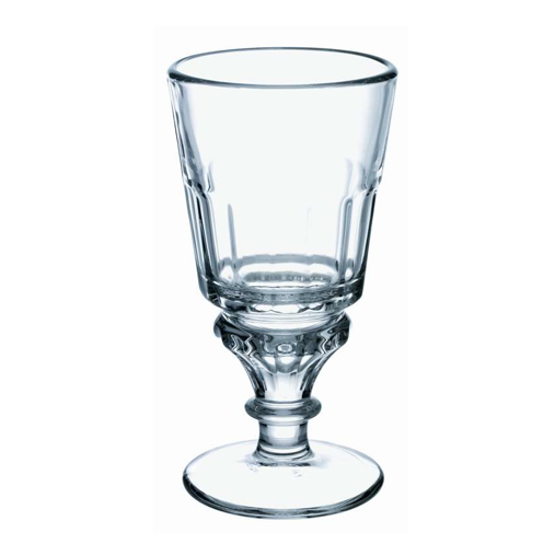 La Rochere Absinthe Glass -  Glassware - La Rochere - Putti Fine Furnishings Toronto Canada - 1