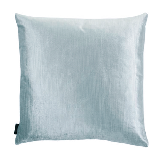 "Boho & Co ""Floralisim Velvet Moonlight Pillow 50 x 50 cm, B&C-Boho & Co, Putti Fine Furnishings"