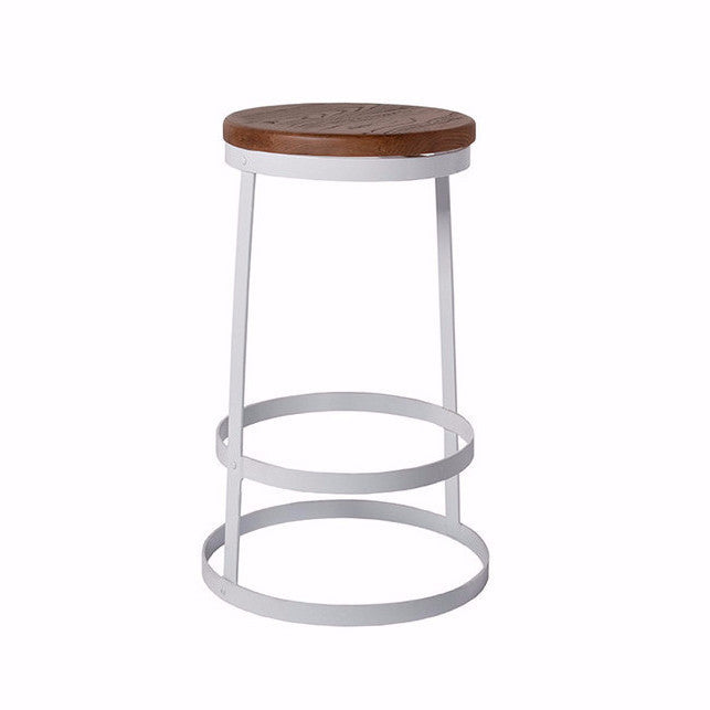 """Stanley"" Counter Stool"