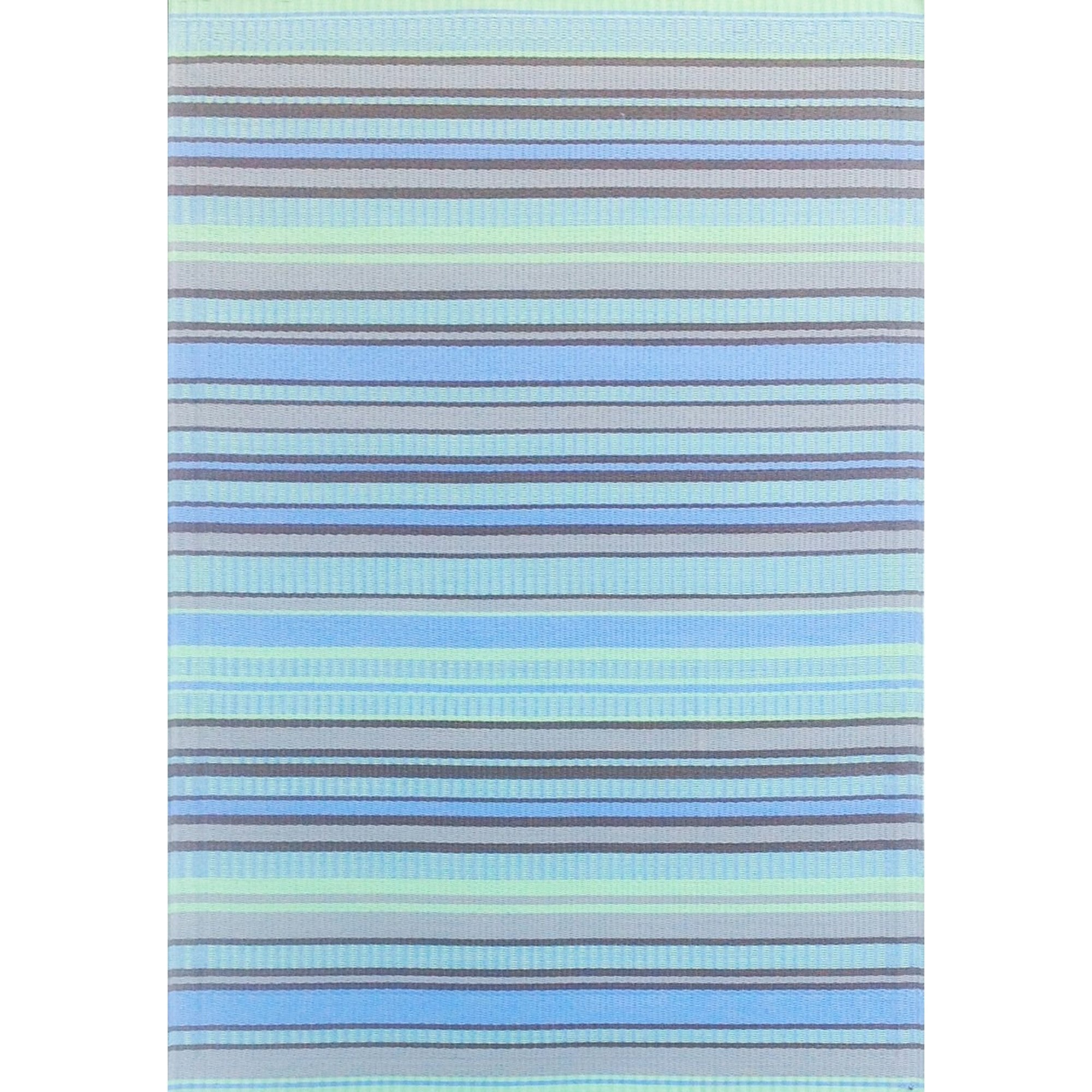 Mad Mats Outdoor Carpet Stripes