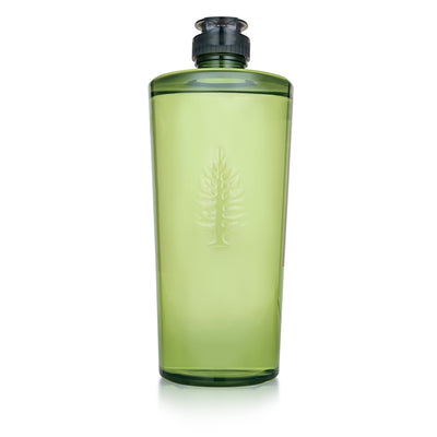 Thymes Frasier Fir Dish Washing Liquid