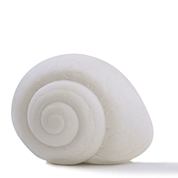 Amelie et Melanie - J'entends la Mer Sea Snail Soap - 125g -  Personal Fragrance - BDP- Belle de Provence - Lothantique - Putti Fine Furnishings Toronto Canada