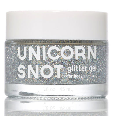 Unicorn Snot - Silver -  Children's Giftware - The Tate Group - Putti Fine Furnishings Toronto Canada - 1