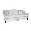 Lee Industries 3106-03 Sofa-Upholstery-Lee Industries-Grade D-Putti Fine Furnishings