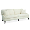 Lee Industries 1673-32 Two Cushion Sofa-Upholstery-Lee Industries-Low Grade D Fabric-Putti Fine Furnishings