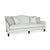 Lee Industries 3106-03 Sofa