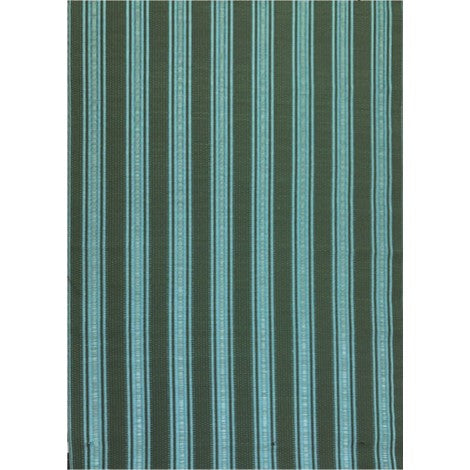 Mad Mats Outdoor Carpet Vertical Stripe