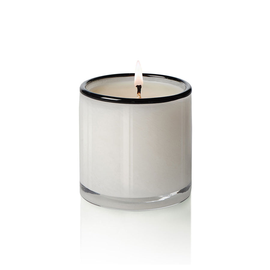 Lafco NY Champagne Candle - Penthouse