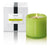 Lafco NY Rosemary Eucalyptus Candle - Office