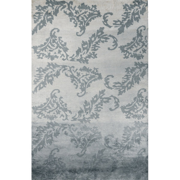 Designers Guild Aksu Rug-Rug-DG-Designers Guild-Putti Fine Furnishings