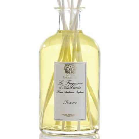 Antica Farmacista Prosecco Diffuser, AF-Antica Farmacista, Putti Fine Furnishings
