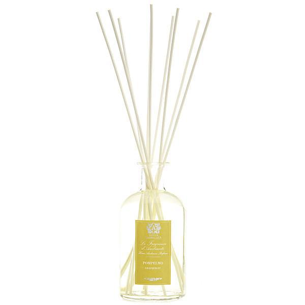 Antica Farmacista Grapefruit Diffuser