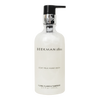 Beekman 1802 - Ylang Ylang & Tuberose Hand Wash, BK-Beekman 1802, Putti Fine Furnishings
