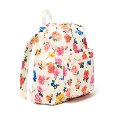 ban.do Go Go Backpack - Coming up Roses | bando | Putti Canada